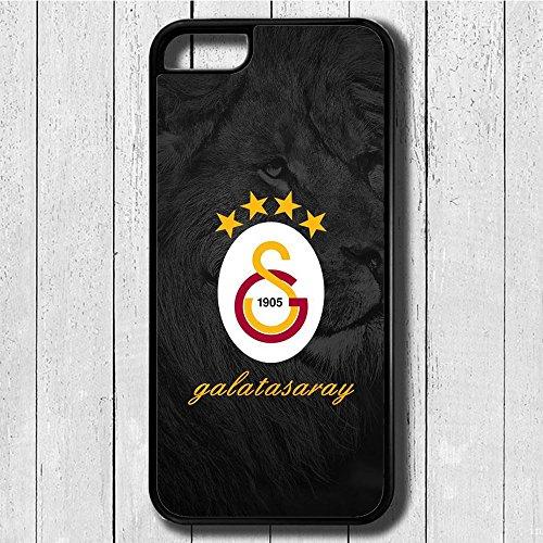 XNVKUE Custom Unique Phone Case Cover Carcasa para iPhone 7 Plus/8 Plus 8L83WL