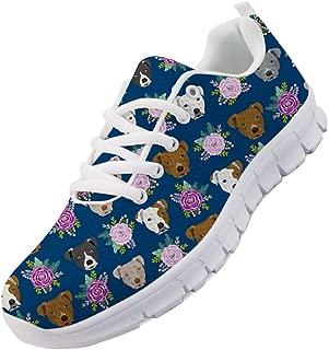 Best no bull floral shoes Reviews
