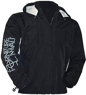 best service 88435 a667b Amazon.it: Murphy & Nye: Abbigliamento