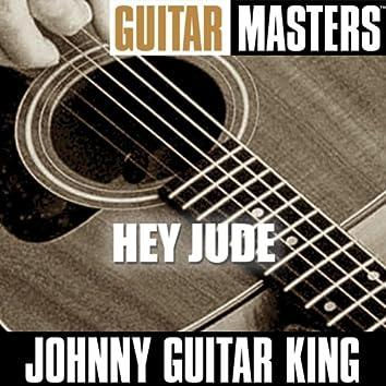 Guitar Masters: Hey Jude