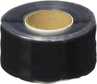 "Pacer Technology (Zap) Silicon Tape, 1"" x 10'"