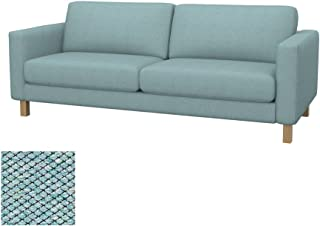 Amazon.es: ikea funda sofa