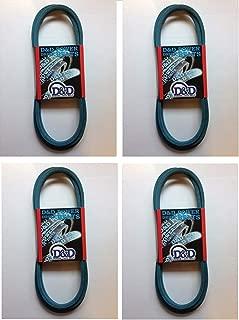 954-04219 Craftsman Kevlar Replacement Belt, Aramid (Тhrее Расk)