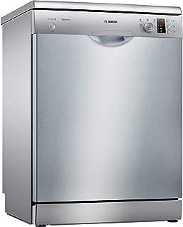 Amazon.es: Bosch - Lavavajillas: Grandes electrodomésticos