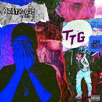TTG (feat. Asad ILL)