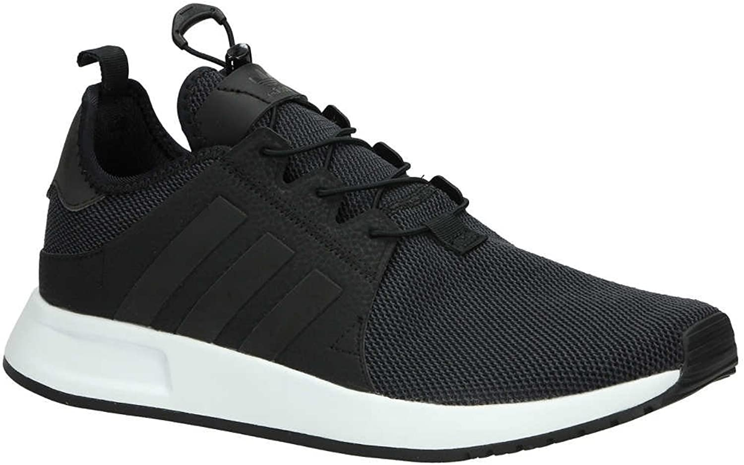 Adidas Unisex Adults' X_PLR Bass Trainers