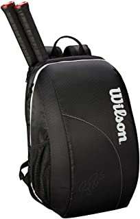 Wilson Fed Team Tennis Bag