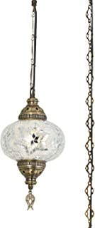 Best moroccan lantern pendant light Reviews