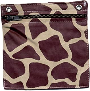 Best giraffe corner pocket Reviews