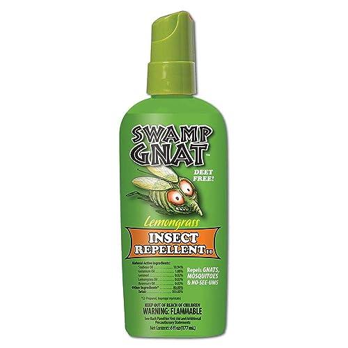 Gnat Repellent: Amazon com