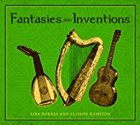 Fantasies & Inventions