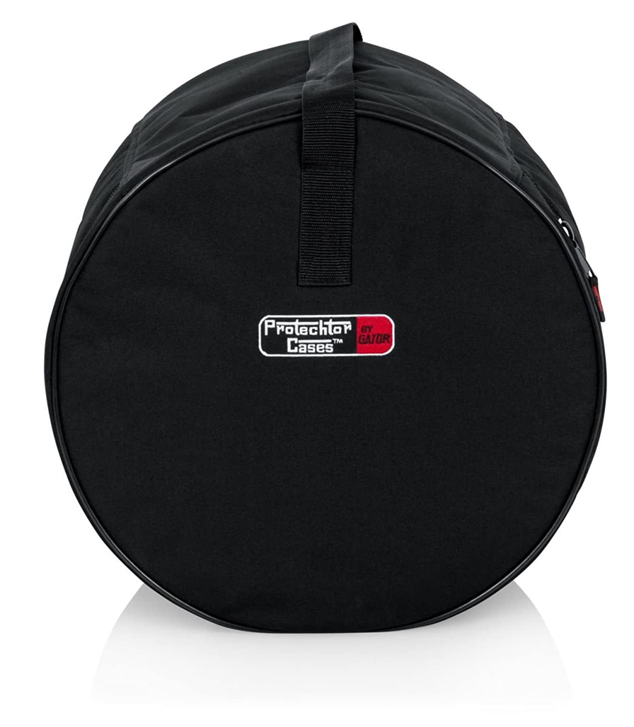Gator Cases Protechtor Series Padded Drum Bag; Tom 13