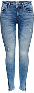 Only Jeans para Mujer