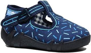 Yaro - Zapatillas de estar por casa para niño, varios