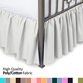 Best pottery barn white trundle bed Reviews