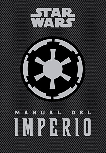 Manual del Imperio (Star Wars Ilustrados)