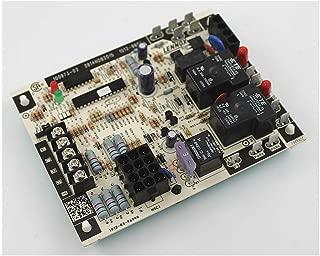 Lennox Corporation 81W03 Ignition Control Board
