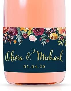 Best mini apple cider bottles gifts Reviews