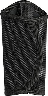 LA Police Gear 1680D Ballistic Nylon Tactical Silent Key Holder