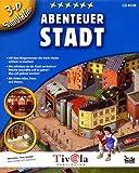 Abenteuer Stadt -