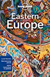 Eastern Europe (Country Regional Guides)
