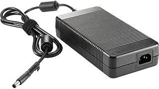 HP Smart 230W Ac Adapter US - English Localization