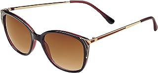Foster Grant Martha Sunglasses