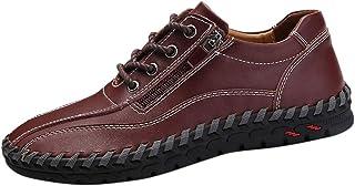 4831d6129e Chaussures Casual À La Mode Chaussures Décontractées pour Hommes De Grande  Taille Chaussures d'affaires