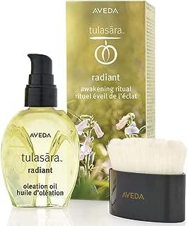 AVEDA 'tulasara' Radiant Awakening Ritual Kit