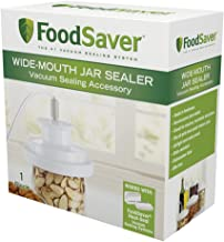 Best Food Saver For Home Use [2020]