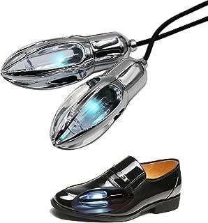 Shoe Dryers UV Shoes Sanitizers Shoes Deodorizer Ultraviolet Sanitizers