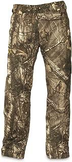 Scent Blocker Men's Drencher Pants