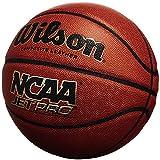 Wilson Game Ball, Basketball (NCAA Jet Pro)
