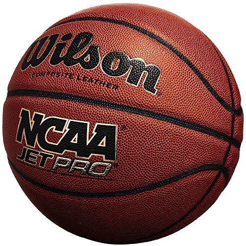 Best Deals! Wilson NCAA Jet Pro Basketball