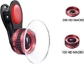 macro lens for d800