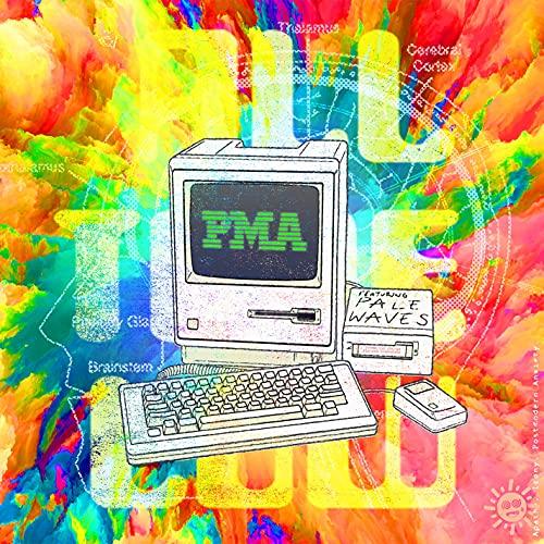 PMA (feat. Pale Waves) [Explicit]