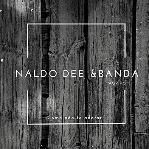 Naldo Dee & Banda