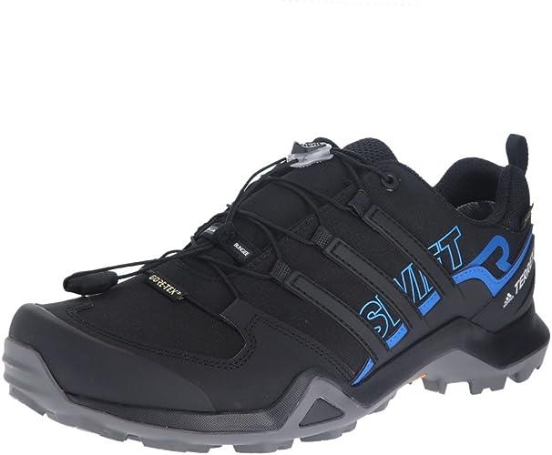 Mono antiguo En detalle  Amazon.com | adidas outdoor Men's Terrex Swift R2 GTX¿ | Hiking Shoes