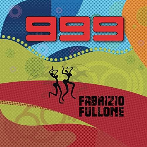 Fabrizio Fullone