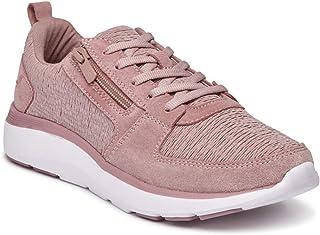 Amazon.es: zapatos ortopedicos mujer - Zapatillas casual / Zapatillas y calzado deportivo: Zapatos y complementos