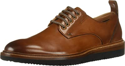 Steve Madden Analist (Tan) Men