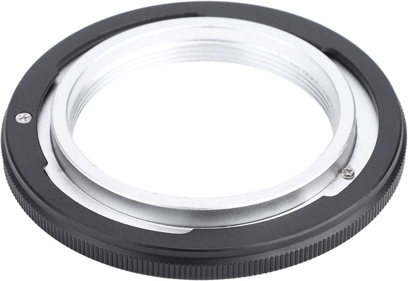 FKMYS Lens Adapter,Screw Camera Film Our shop OFFers the best service Adapter,for NEW before selling
