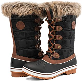 Best dc chalet se winter boot women's Reviews