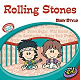 Rolling Stones Baby Style [Import]