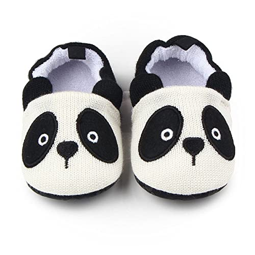 1a1ba0ec2a1c1 Save Beautiful Cute Cartoon Infant Unisex Baby Warm Cotton Anti-Slip Soft  Sole First Walkers