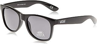 Vans mens Spicoli 4 Shades Sunglasses