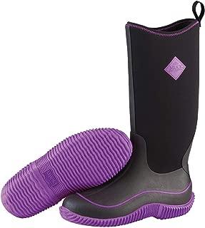 s Hale Multi-Season Women's Rubber Boot