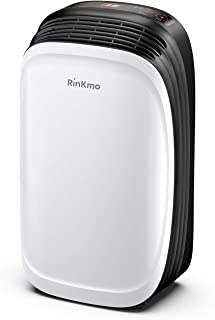 Best roof mounted dehumidifier Reviews