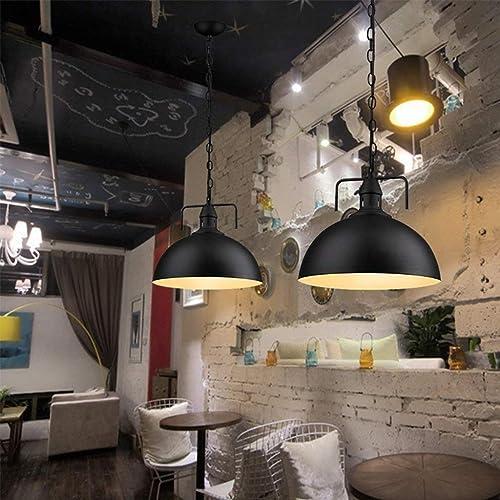 muchas concesiones Lamps Lamps Lamps Lámpara Minimalista Moderna de la Sala de Estar, lámpara del Dormitorio, lámpara del Comedor, lámpara Fija de la Moda del Cuarto de baño  hasta 42% de descuento