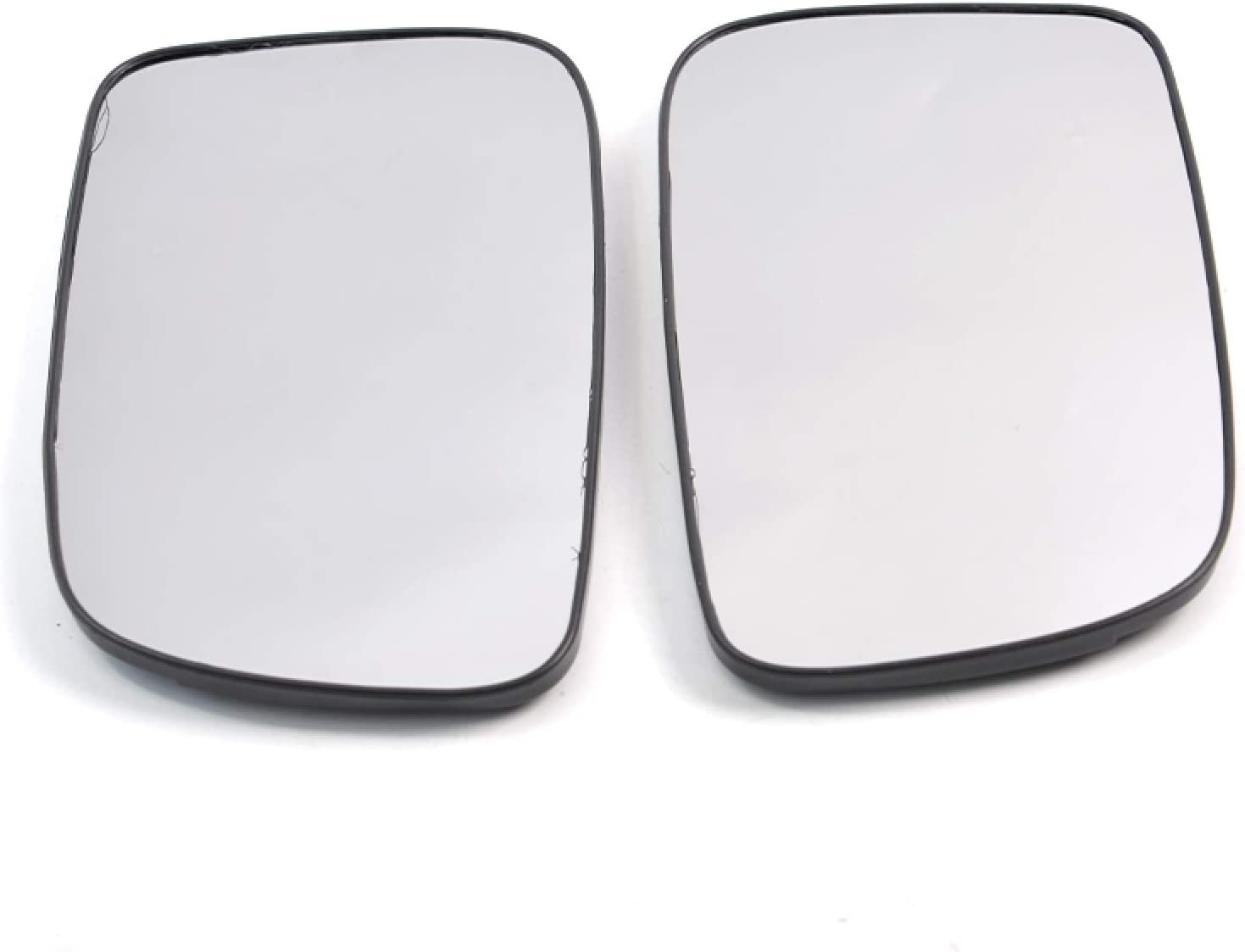 BYWWANG Clearance SALE Limited time CAR Heated Mirror Glass Corolla P 2004-2007 Toyota Kansas City Mall for